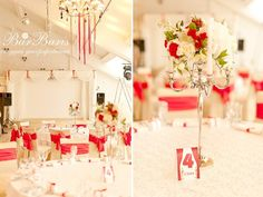Свадебное оформление #свадьба #организациясвадьбы #цветочноеоформление #свадебнаяцеремония #weddingceremony #weddingflowers #wedding