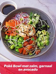 Easy To Cook Meals, Quick Easy Meals, Tempura, Sashimi, Mochi, Dessert Chef, Healthy Drinks, Healthy Recipes, Great Recipes