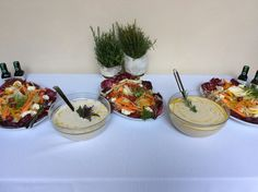 Tuscan Food... Info@ferraliweddingplanner.com