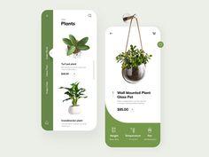 Web Design, App Ui Design, Mobile App Design, Interface Design, Mobile Ui, Graphic Design, App Design Inspiration, Daily Inspiration, Ui Web