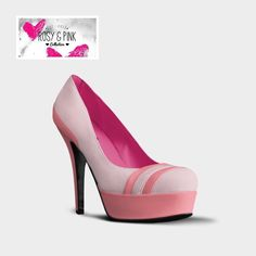 A stunning shoe for any occasion Peeps, Peep Toe, Range, Shoes, Fashion, Moda, Cookers, Zapatos, Shoes Outlet