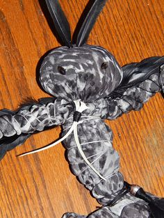 Hey, I found this really awesome Etsy listing at https://www.etsy.com/il-en/listing/222713888/black-magick-hornet-poppet-voodoo-doll