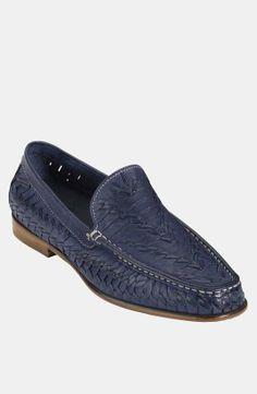 1152f59a281 18 Best Shoes images