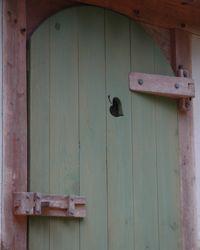 Eco House - http://www.urnatur.se
