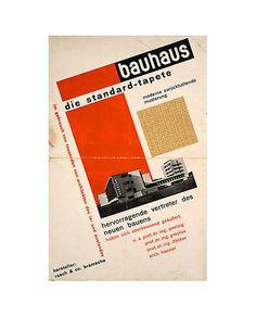 Merrill C. Berman Collection | Bayer, Herbert