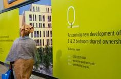 Image result for property hoarding design
