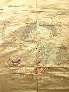 Interior displays #205388 Kimono Flea Market Ichiroya