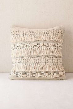 5 Amazing Useful Tips: Simple Natural Home Decor Green natural home decor rustic rugs.Natural Home Decor Bedroom Headboards all natural home decor living rooms.Natural Home Decor Rustic Diy Crafts. Boho Pillows, Couch Pillows, Throw Pillows, Decor Pillows, Rustic Pillows, Bolster Pillow, Boho Decor, Rustic Decor, Home Decor Bedroom