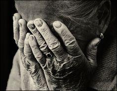 .  © Raphael Guarino