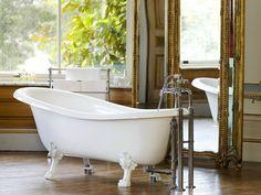 Vasca Da Bagno Retro Piccola : Fantastiche immagini su vasche da bagno bathroom bathtub e