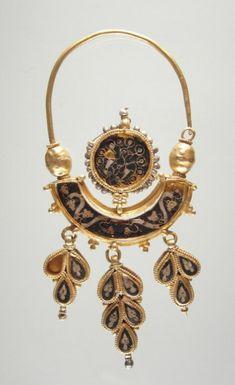 Treasures of Bulgaria - Thrracian