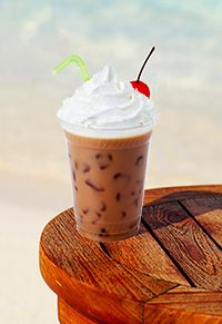 Summer Promotions for your Coffee Shop!