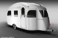 Caravan...