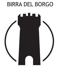 Cerveja Stelle & Strisce, estilo Blond Ale, produzida por Birra del Borgo, Itália. 4.5% ABV de álcool.