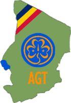 Association des Guides du Tchad.png