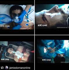#JamieDornan as #PaulSpector  #TheFall Season 3   Credit: JamieDornanOnline
