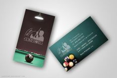 60+ Top inspiring ideas for business cards part 1 | Drawing Inspiration