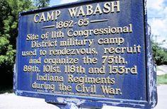 Camp Wabash