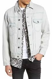 Mens Stylish Clothing Unique Mens Clothing Websites Mens Vintage Style Clothing Mens Clot Stylish Mens Outfits Vintage Clothing Men Designer Clothes For Men