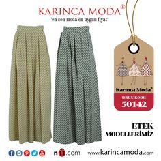 #etek #skirt #kampanya #indirim #moda #trend #fashion #etek #skirt #kampanya #indirim #moda #trend #fashion