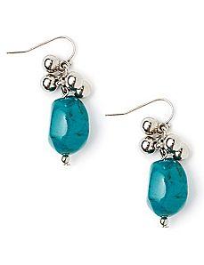 Mystic Earrings