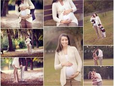 Laurel Housden Photography Maternity | Gainesville, Fl