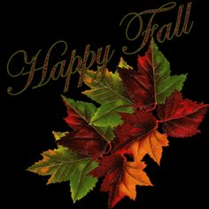 77 best fall greetings images on pinterest seasons of the year all about love wallpaper happy fall greetings autumn comments myspace glitter scraps m4hsunfo