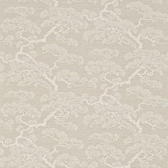 Discover the Sanderson Keros Wallpaper - 213043 at Amara