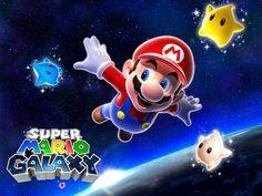 Play Super Mario Bros online on #FlashGameNation.