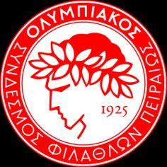Olympiacos3-0