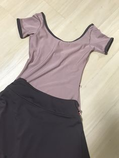 Yumiko leotard Anna N-dawn,t- cayenne Ballet Wear, Ballet Leotards, Dance Outfits, Dream Life, Dance Wear, Athletic Tank Tops, How To Wear, Inspiration, Clothes