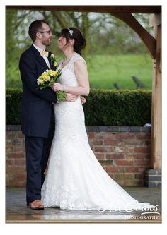 Wethele Manor Wedding Photography Bride and groom