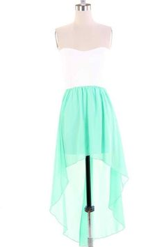 Karla Mint BAck in-stock $42.50 use the code 'lindseythompson' for an extra discount!