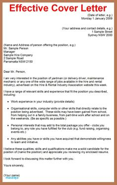 how to write covering letter for job application cover letter sample for job application email kdqdnrgx. Best Cover Letter, Writing A Cover Letter, Cover Letter For Resume, Cover Letter Template, Resume Cover Letter Examples, Cover Letter Tips, Essay Examples, Cover Letter Design, Job Interview Tips