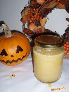 Zázvor a citron nakrájet na kousky aby se lépe rozmixoval,rozmixovanou směs přidat do sklenice s med...
