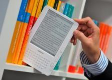 10 sitios para leer libros gratis