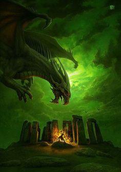 ac3 escort sam to green dragon