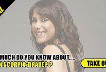 Trivia Quiz: How Well Do You Know Robin Scorpio-Drake?
