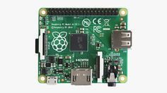 The new Raspberry Pi is smaller, cheaper and more energy efficient—not a bad way to update a best-selling device. Whether you've taken the plunge on one of the new units or you want to put the original model to good use, we've collected together some of the most fun Pi-based projects on the planet for you to have a crack at.