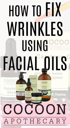 Our facial serums are a purely natural treat for your skin, and even your hair. Our Rosehip Oil, Argan Oil and Today Serum are suitable for every skin type. Facial Serum, Facial Oil, Benefits Of Coconut Oil, Oil Benefits, Natural Facial, Beauty Recipe, Natural Home Remedies, Beauty Supply, Biodegradable Products