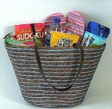Adult easter basket holidays pinterest negle Image collections