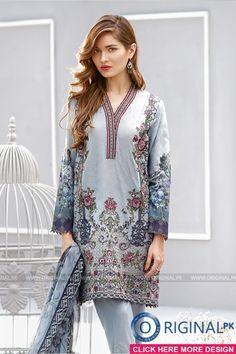 Baroque Ocean Blue Lawn 2017 Volume 3 - Original Online Shopping Store #baroque #baroquefashion #baroquelawn2017 #baroque2017 #womenfashion's #bridal #pakistanibridalwear #brideldresses #womendresses #womenfashion #womenclothes #ladiesfashion #indianfashion #ladiesclothes #fashion #style #fashion2017 #style2017 #pakistanifashion #pakistanfashion #pakistan Whatsapp: 00923452355358 Website: www.original.pk