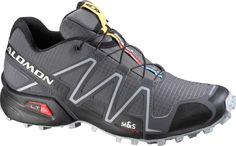 4dd59357c4eb 67 Best Salomon Shoes for Men images