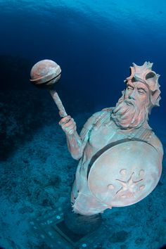 Gallery - the sinking of the Guardian of the Reef by Divetech, #GrandCayman