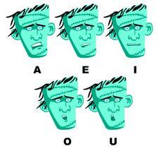 Al revés te lo digo para que me entiendas: Aprendizaje basado en proyectos: banco de ideas Decir No, Fictional Characters, Ideas, Project Based Learning, Sketching, Banks, Fantasy Characters, Thoughts