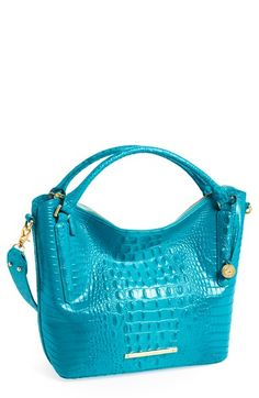 Brahmin 'Norah' Tote available at #Nordstrom