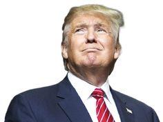 trump-head.png (300×225)