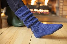 http://www.ravelry.com/patterns/library/put-your-feet-up-2