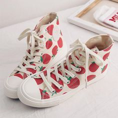 35b17951535934 17 Best All star Converse images in 2019