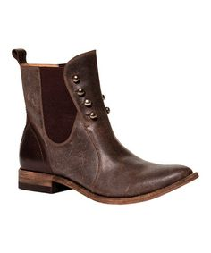 e813d2fe0be 91 Best These Boots images in 2017 | Me too shoes, Ankle Boots, Shoe ...